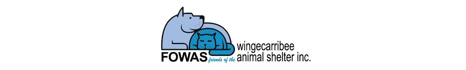 Friends of Wingecarribee Animal Shelter